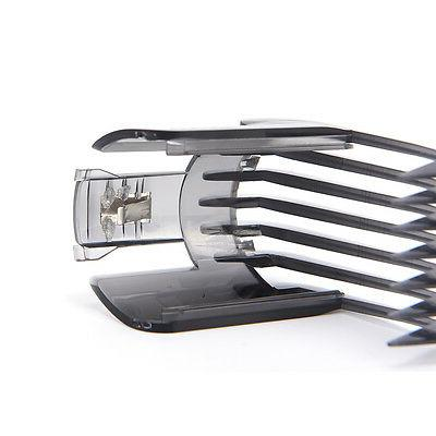 Hair Clippers Beard Comb Attachment For Philips QC5130 /