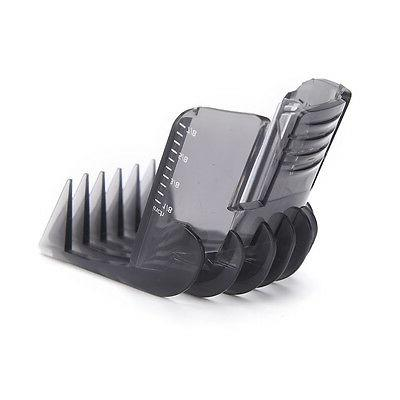 Hair Clippers Trimmer QC5130