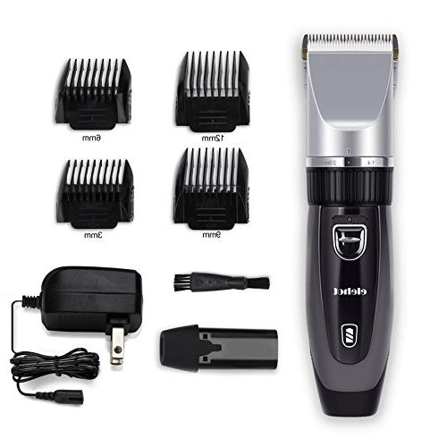 hair clippers trimmer electric