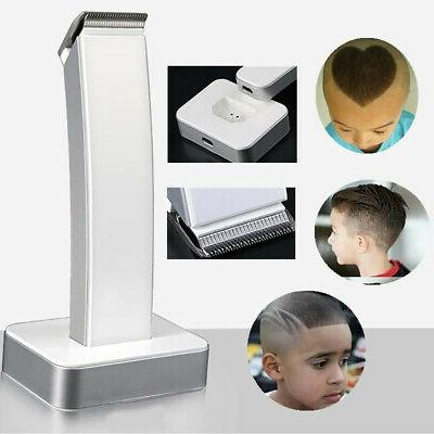 hair cutting kit machine clippers trimmer professional