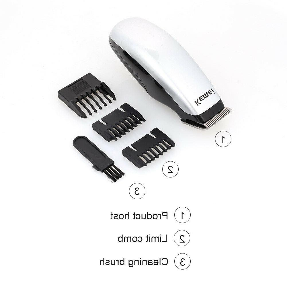 Mini Professional Machine Wahl Cutting Clipper