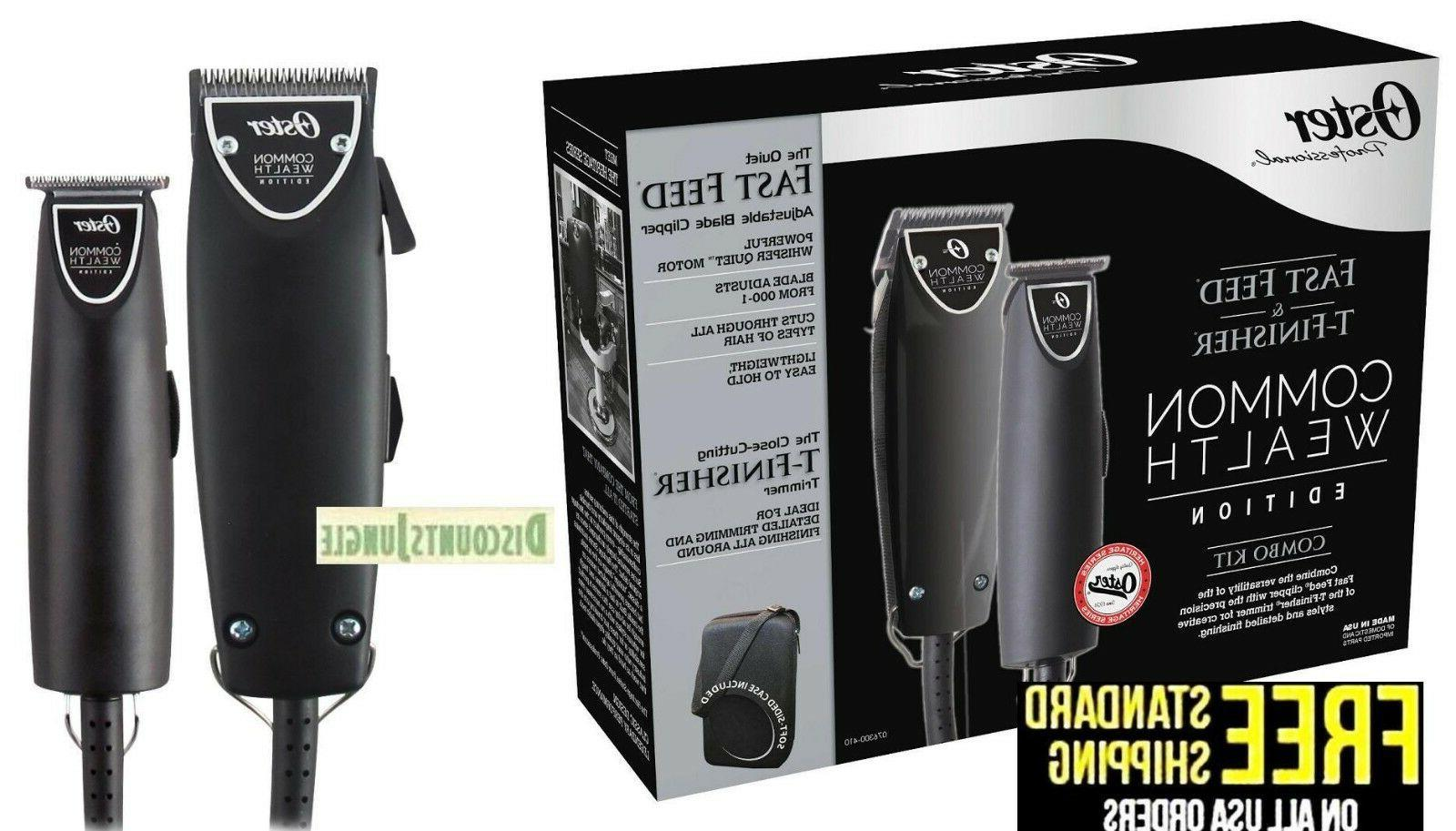 Hair Shave Clipper Trimmer Cut Grooming Beard Professional S
