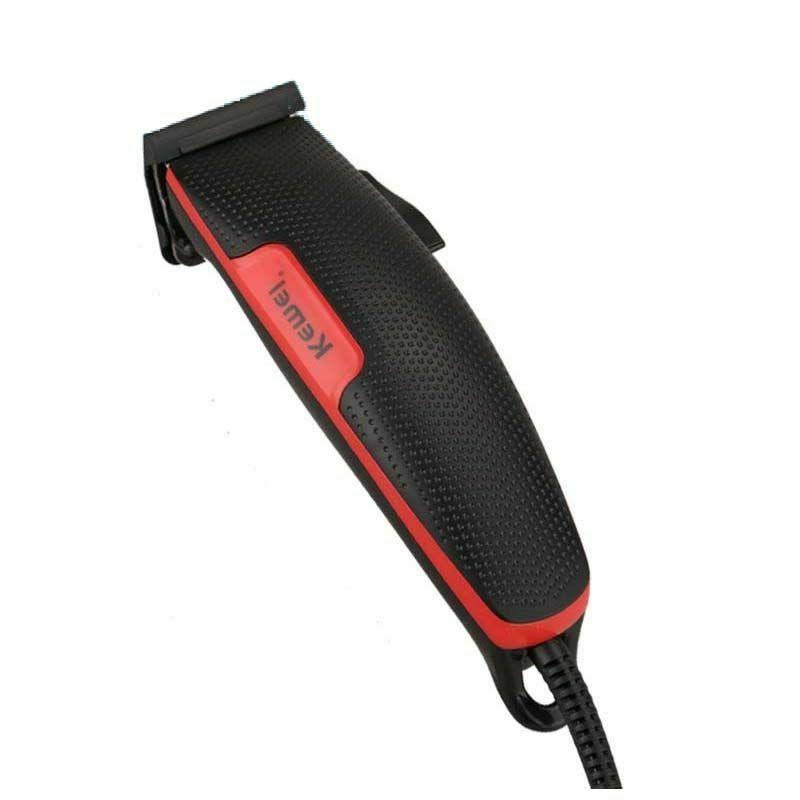 hair trimmer cutting tools km 4801 professional