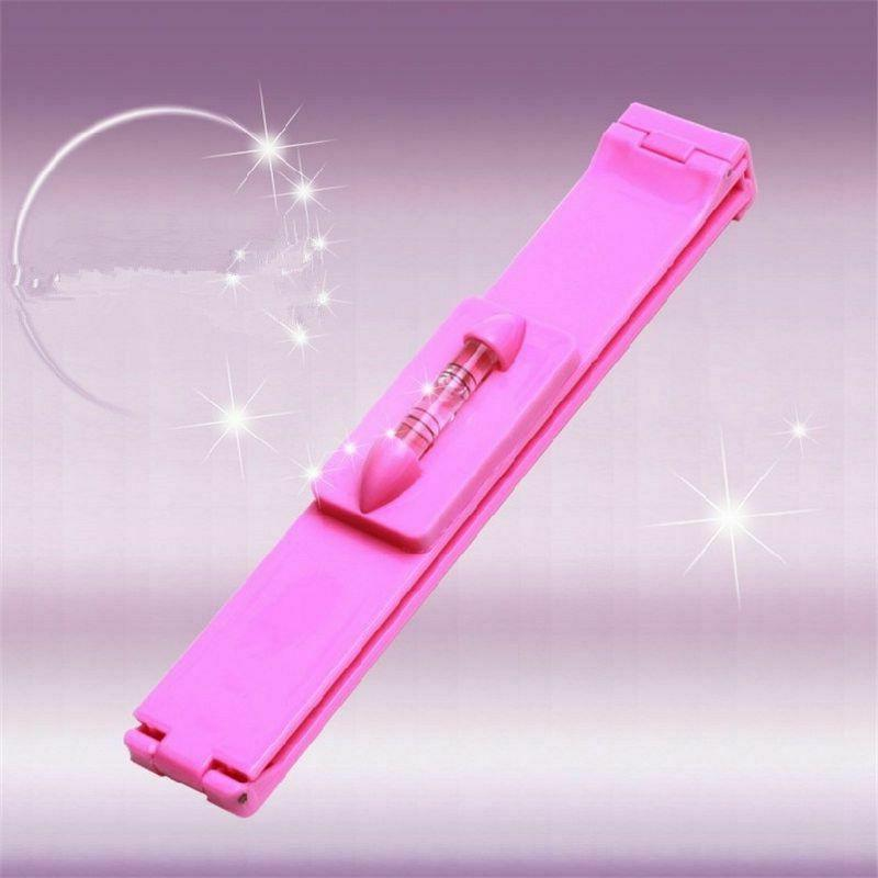Hair Tool Comb Guide Accessory