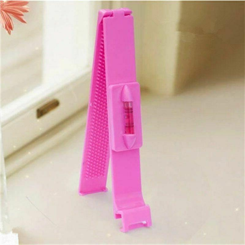 Hair Trimmer Tool Clipper Bang Accessory