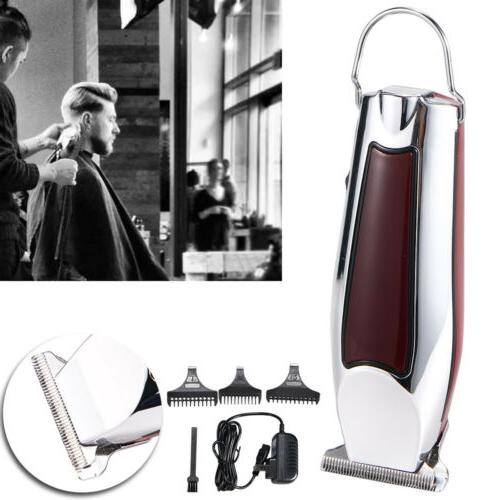 Men Trimmer Beard