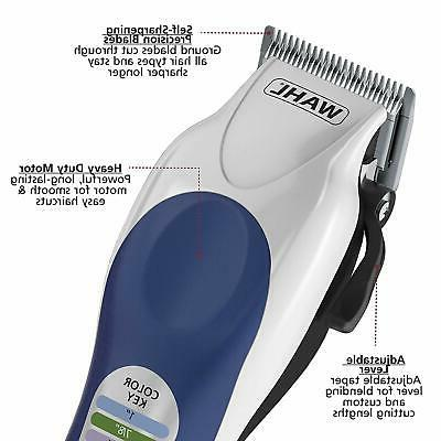Men Kit Clipper WAHL