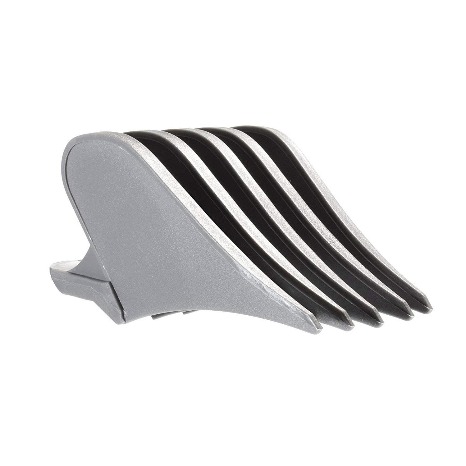 """Miaco and and 2"""" Guide Comb fits"""