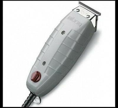 new clipper pro professional t outliner hair