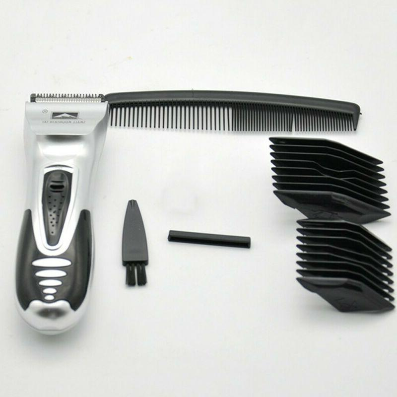 Philips Home Cut Cord Trimmer Grooming -