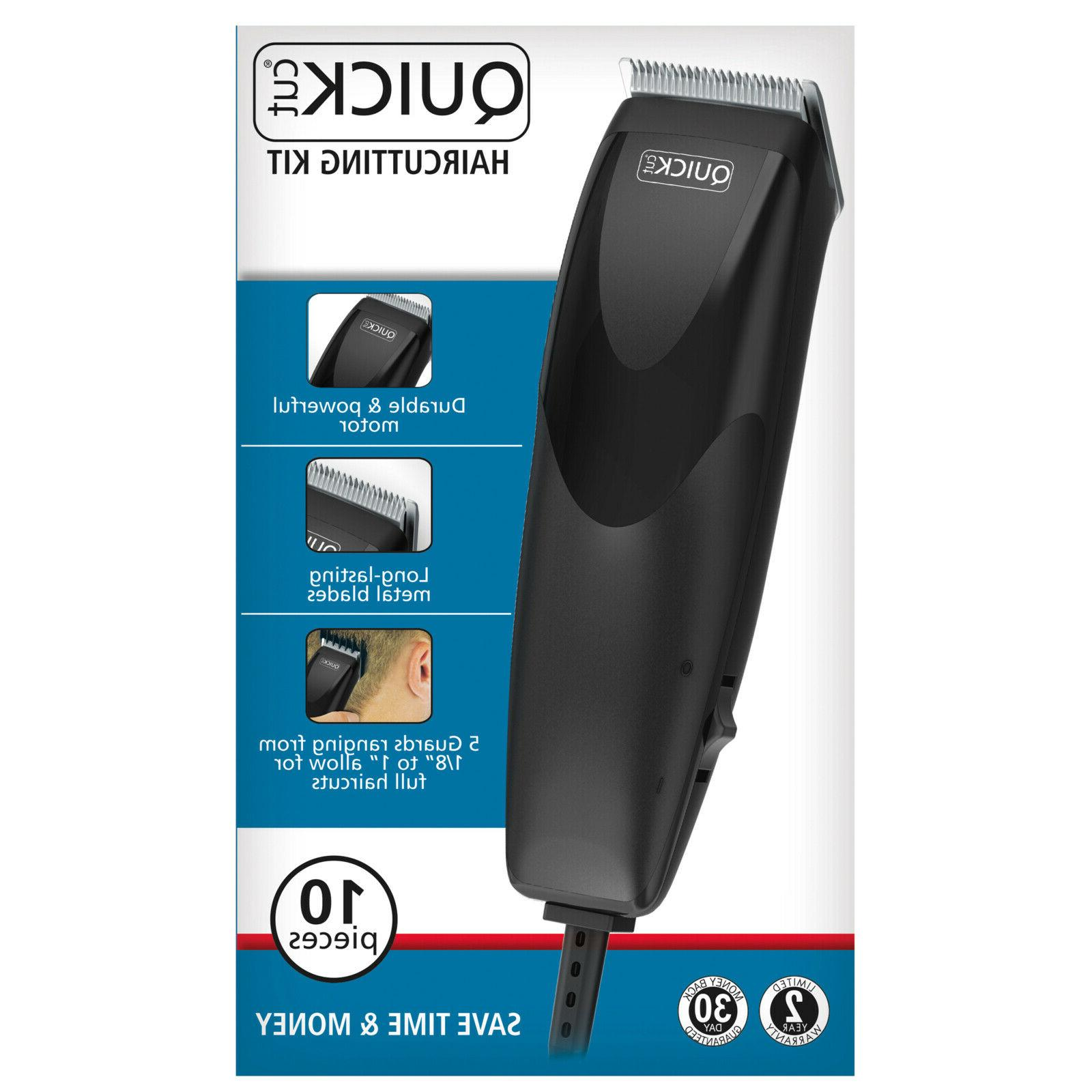 Premium Pro For Barber Cutting Trimmer