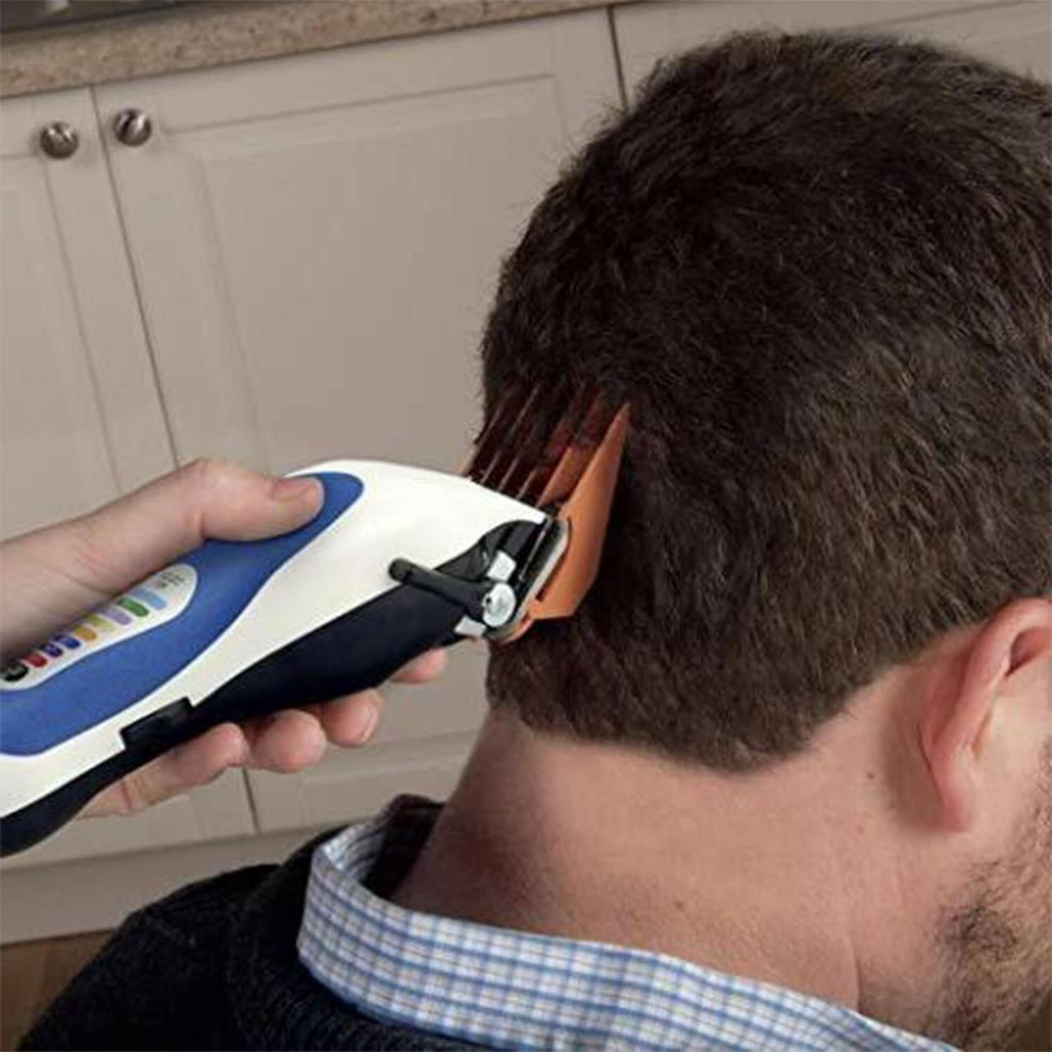 Wahl Hair Professional Haircut
