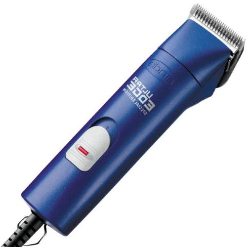 Andis AGC Super 2-Speed Professional Animal Grooming, AGC2