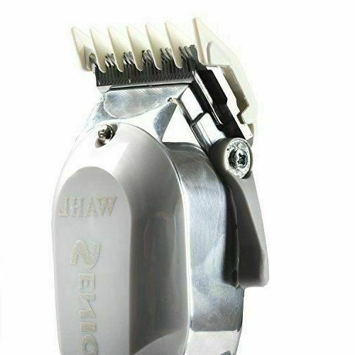 Wahl Professional Out PriorityMail!
