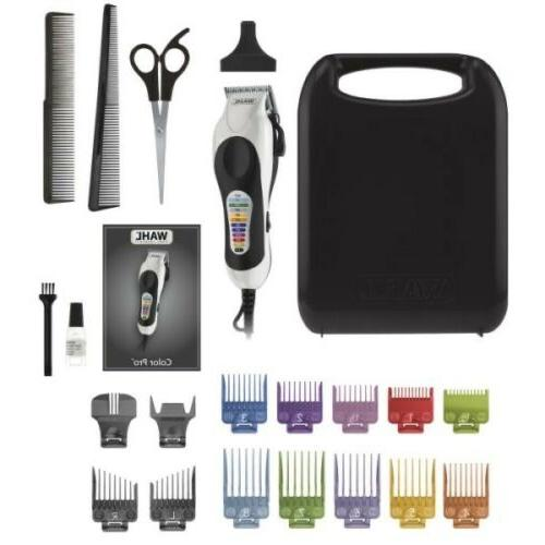 WAHL CLIPPERS Trimmer Cutting Tool Pro