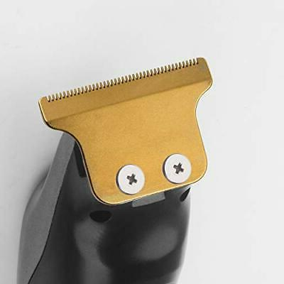 Cordless Clipper Replacement Blade