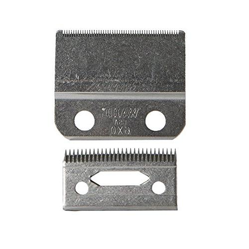 WAHL Replacement Professional 5-Star Balding Screws