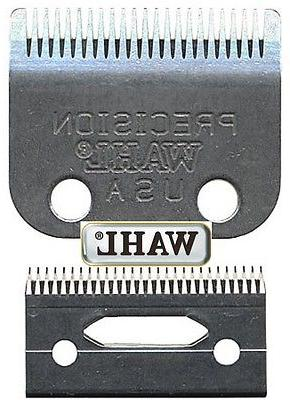 For Wahl Home Hair Clippers