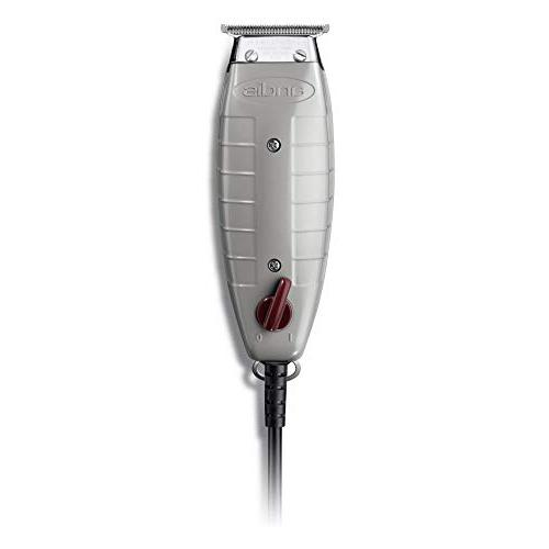 Andis Professional T-Outliner Trimmer Model GTO & Experience