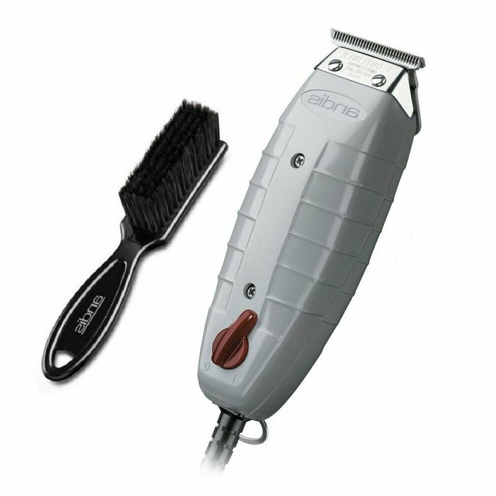 T Outliner Pro Shape Up Trimmer Barber Hair Beard Cut Clippe