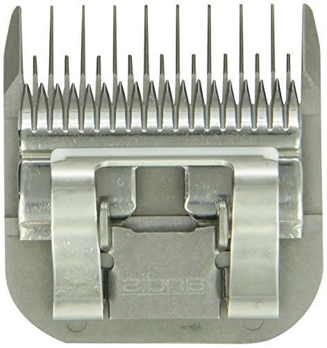 Andis Clipper #3 ST 64133