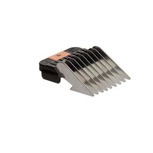 Wahl 01 Stainless Steel 1/2In