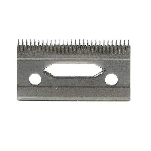 WAHL Professional Hole Precision Clipper Please read purchase. There is doubt the