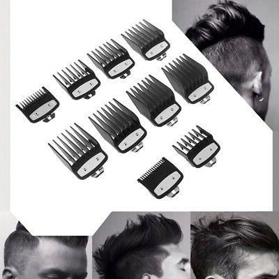 Hair Clipper Guide For Wahl Comb Attachment Trimmer Shaver H