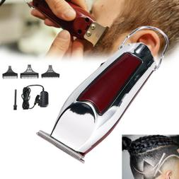 men hair clipper electric trimmer cutter cutting