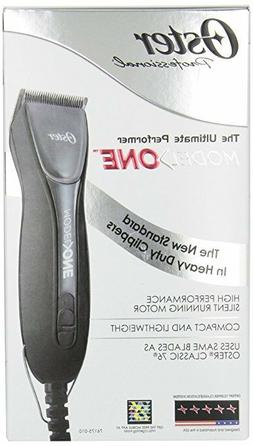 Oster Model One Hair Clipper