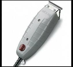 New Andis Clipper Pro Professional T-Outliner Hair Cut Trimm