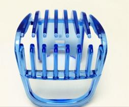 New ! Hair Clipper Trimmer Beard For Philips COMB Small 3500