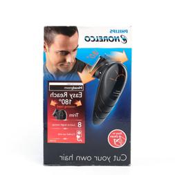 NEW Philips Norelco QC5560/40 Do-It-Yourself Hair Clipper