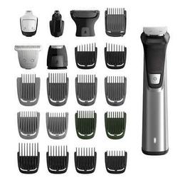 NEW LOOK Philips Clippers Barber Haircut Set Beard Trimmer M