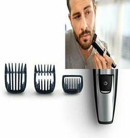 Philips Norelco Beard & Head Trimmer Series 5100, BT5210/42,