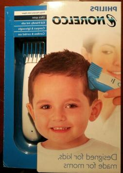 Philips Norelco® CC5060/60 Kid's Hair Clippers