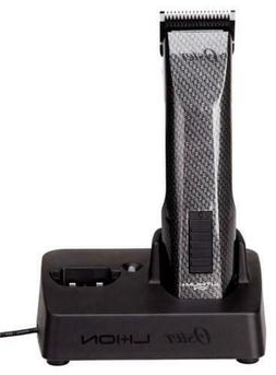 Oster Octane Cordless Clipper - Ships Out Same Business Day