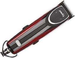 Oster Outlaw Dual Speed Clipper