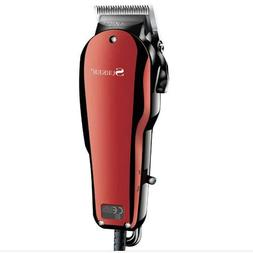 Professional electric, Hair Clipper Adjustable Length Size,