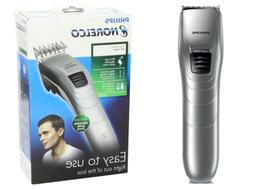 Philips Norelco QC5130 Hair Clipper