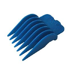 "Replacement #6  3/4"" Hair Clipper Guide Comb for Remington H"