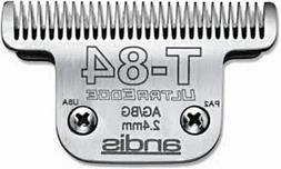 Andis Replacement Blade for Dog Groomer Hair Clippers Model