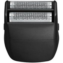Wahl Replacement Detachable Shaver Head for Select All-In-On