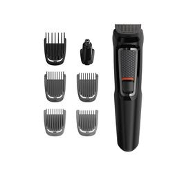 Braun Series 5 Hair clippers 16 settings of length The power