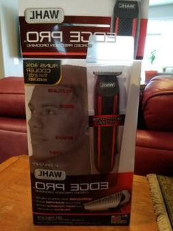 Wahl Shave & Hair Removal Clipper Elite Pro High Performance