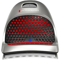 Remington Shortcut Clippr ProHaircut Kit