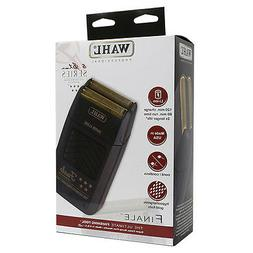 Wahl Professional 8164 5-Star Series Finale Pro Barbershop F