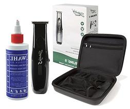 Wahl Professional Sterling 5 Trimmer #8777 with Travel Stora