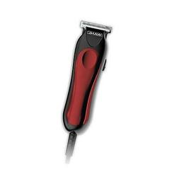Wahl T-Pro Corded T-Blade Trimmer Kit