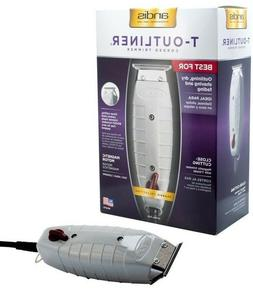 Andis T-Outliner Professional Trimmer Barber, Salon, Hair Cu